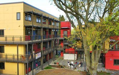 Cohousing, as moradias que valorizam a sustentabilidade e o pensamento coletivo