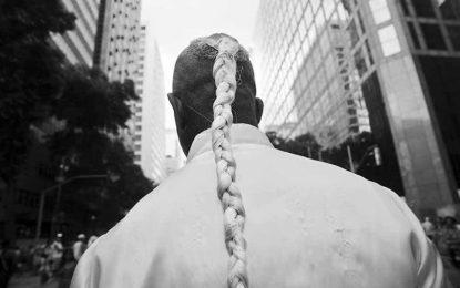 As cinco exposições simultâneas do Maio Fotografia no MIS