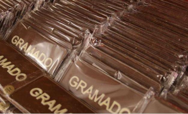 Chocolates produzidos em Gramado (RS) vai ganhar selo de certificação de origem
