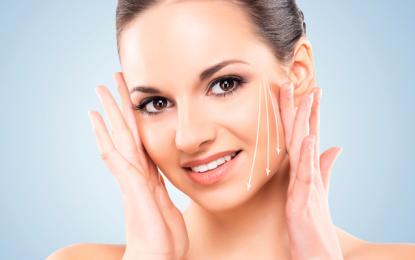 Skinbooster: hidratação profunda com ácido hialurônico