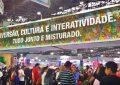 São Paulo recebe Bienal do Livro em agosto, saiba mais