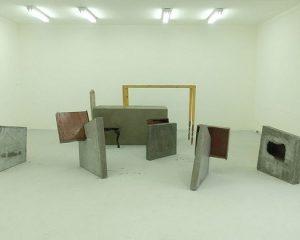 """Museu da Arte Sacra recebe a exposição """"Cidades Invisíveis"""""""