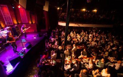 Bourbon Street Fest ocorre em agosto e promete muito jazz