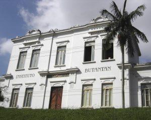 Instituto Butantan: conheça a área de visitação do centro de pesquisa
