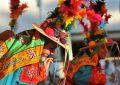Festival da Cultura Paulista Tradicional de Valinhos ocorre em setembro