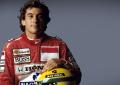 Metrô de São Paulo faz homenagens para Ayrton Senna e Instituto