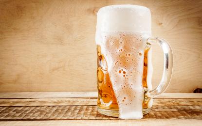 Confira os principais clubes de compra de cerveja de São Paulo