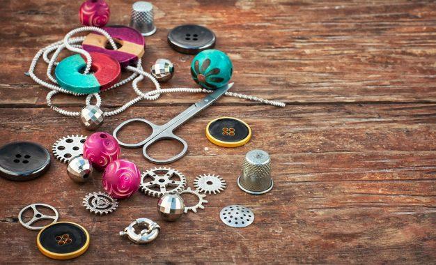 Patch & Arte 2018 está chegando, saiba mais sobre a linda feira de artesanato