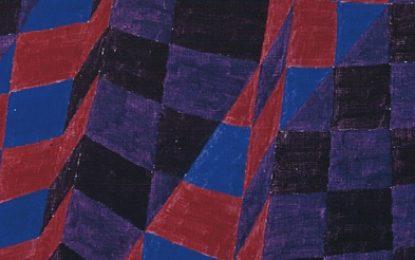 Saiba tudo sobre o MAM 70: a história do Museu de Arte Moderna