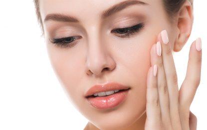 Preenchimento facial, a importância do tratamento