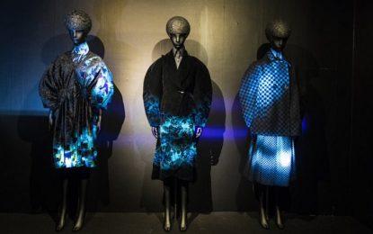 A Light Un Light na Japan House, saiba tudo sobre a exposição