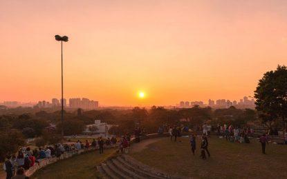 Três lugares para aproveitar com amigos em São Paulo