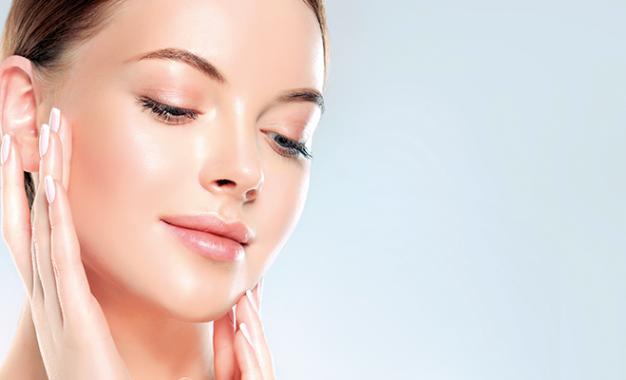 Lifting facial sem cirurgia: conheça o procedimento