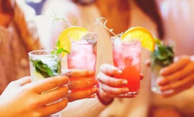 Sampa Pop Bar lança o Festival de Verão