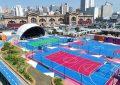 Sesc Verão oferece atrações gratuitas em suas unidades