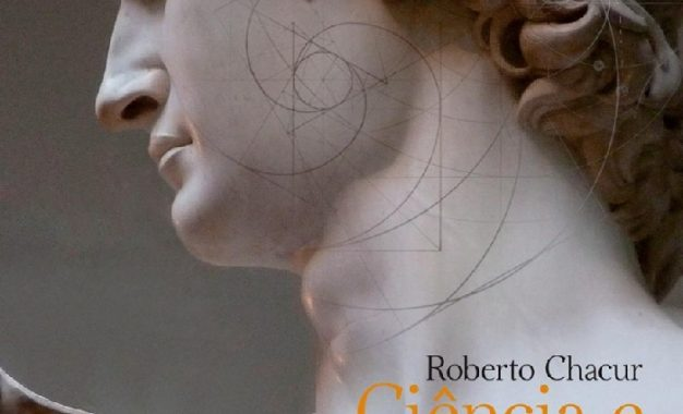 Livro sobre preenchimento é disponibilizado para download