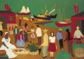 Djanira: a memória de um povo