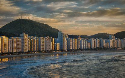 Dicas de férias: Guarujá
