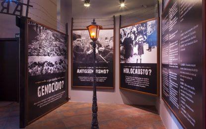 Visite as sinagogas do Bom Retiro e a região da Mooca em Sampa