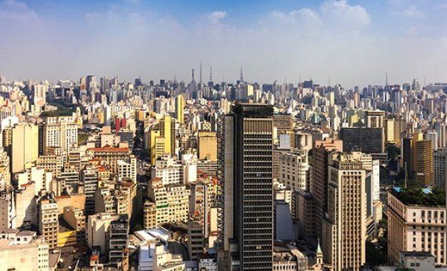 Lugares em São Paulo que farão os moradores se sentirem turistas