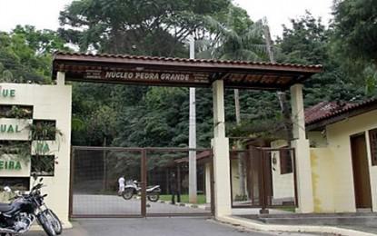 Parque Estadual da Cantareira – um parque, quatro cidades