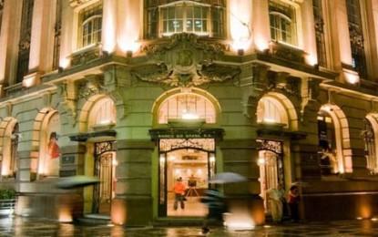 Centro Cultural Banco do Brasil: atividades culturais em um só lugar