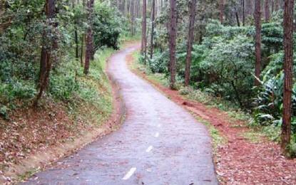 Parque Anhanguera: preservação ambiental em região urbana