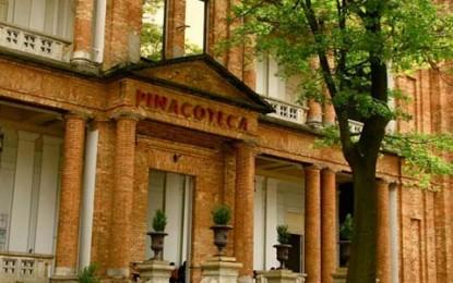 Pinacoteca de São Paulo oferece arte há mais de 100 anos