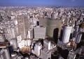 São Paulo tem o maior índice de problemas mentais do mundo