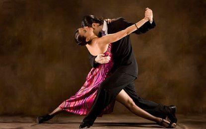 Festival Tango y Vino traz dança e grandes intérpretes argentinos