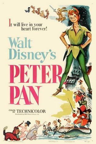 Primeira versão brasileira de Peter Pan para teatro chega a São Paulo