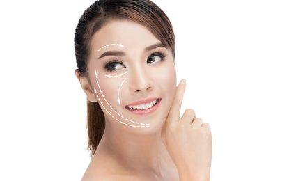 Preenchimento facial: saiba tudo sobre o MD Code e Map, dois conceitos de preenchimentos