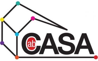 ABCasa Fair 2019: evento ocorre em fevereiro, saiba mais