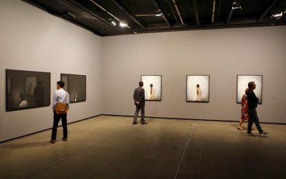 São Paulo recebe a exposição Tawsir a Fotografia Árabe Contemporânea