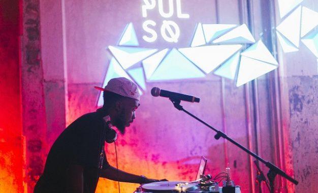 São Paulo recebe o festival Red Bull Music Pulso, saiba mais